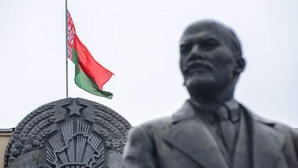 Граждане ЕС и США теперь могут без виз ездить в Беларусь