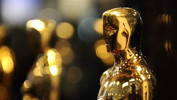 """Премія """"Оскар"""""""