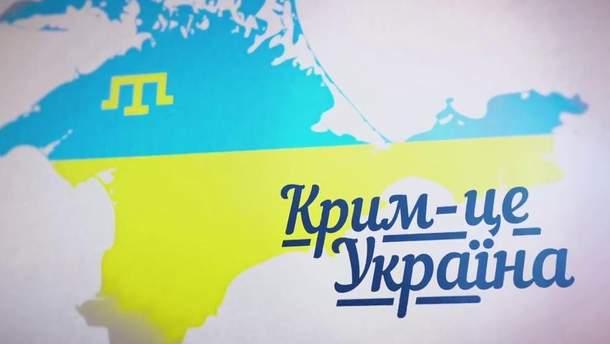 Економічні санкції і дешеві енергоресурси змусять Росію піти на поступки