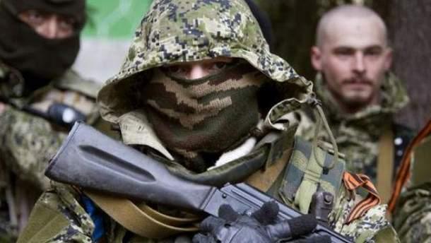 Росії дорого обходяться терористи
