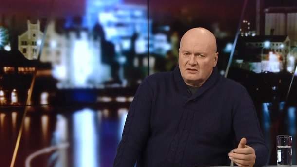 Анатолій Віногродський