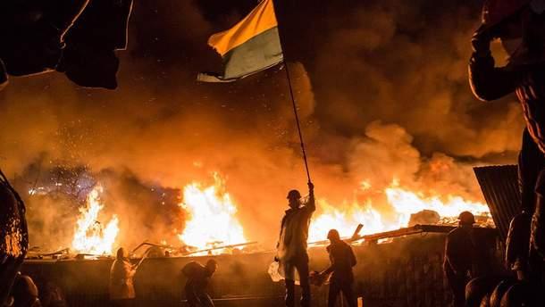 Будет ли новый Майдан?