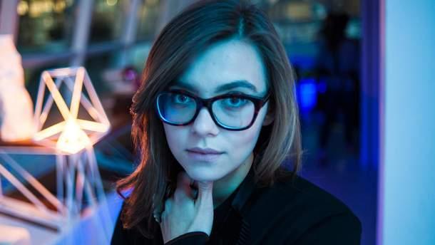 Скандальна заступниця Авакова назвала головні досягнення за 100 днів роботи