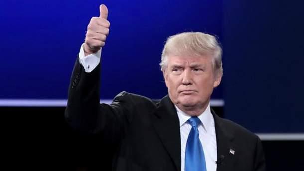 Трамп остаточно визначився з новим радником з нацбезпеки