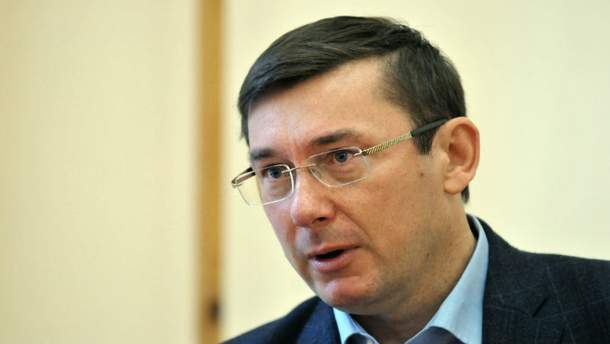 Народный депутат Андрей Артеменко подозревается в государственной измене.