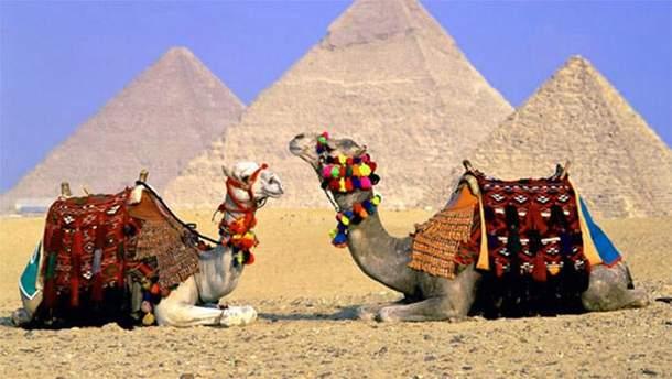 Картинки по запросу картинки египет