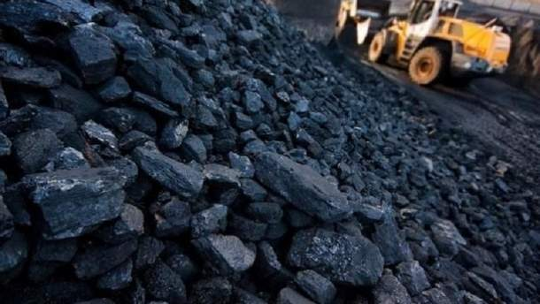 Погибли шахтеры