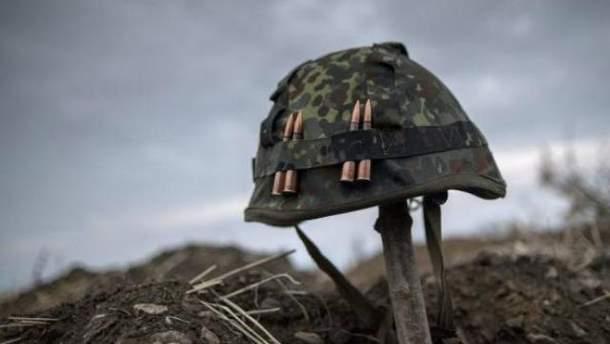 За три года войны Украина понесла ужасные потери