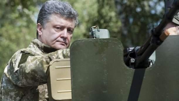 СБУ в ходе Операции Объединенных сил будет продолжать эффективно противостоять агрессии РФ, - Грицак - Цензор.НЕТ 8138