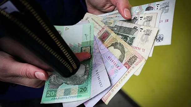 Тепер переказати гроші в Україну можна буде лише за допомогою російських операторів