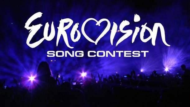 Евровидение-2017 пройдет в Киеве без российских исполнителей