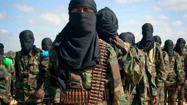 Уничтоженного исламиста Кари Ясина считают ответственным за гибель десятков людей