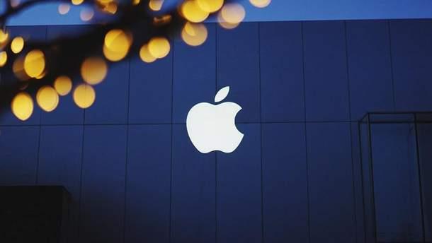 Apple – самая дорогая публичная компания