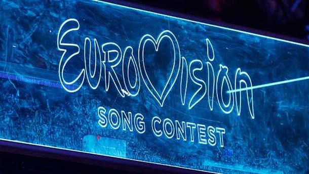 В НСТУ выступили с заявлением относительно политизации Евровидения