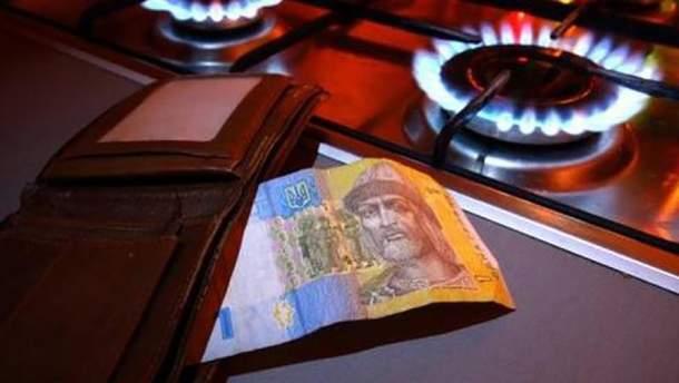 Для тех, кто потребляет малый объем электроэнергии и газа, расходы на абонплату будут значительно ощутимее
