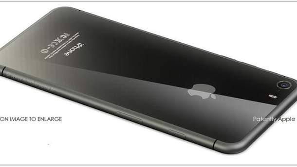 iPhone 8 має бути дуже міцним