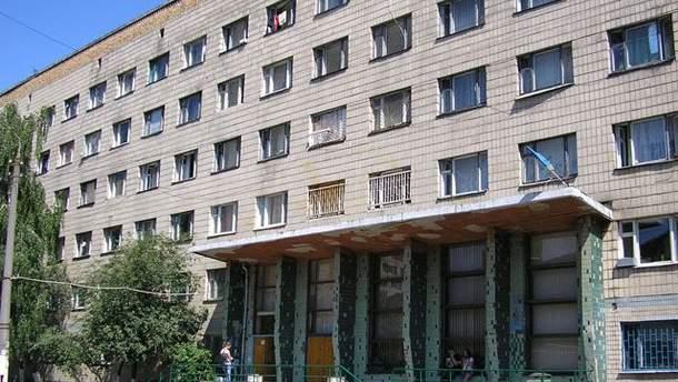 Квартиры в общежитиях можно приватизировать