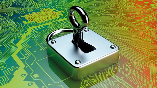 Global Cybersecurity Summit