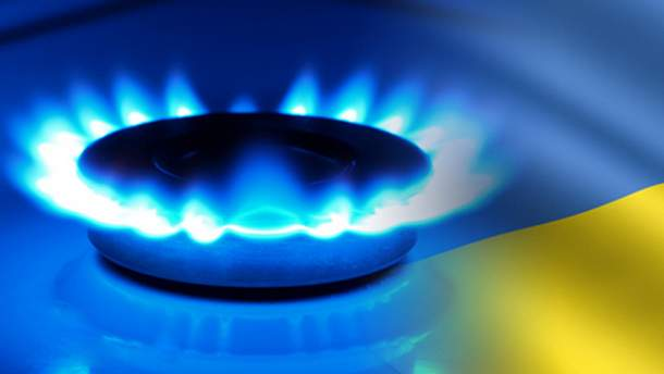 Україна повинна запровадити абонплату за газ до кінця липня