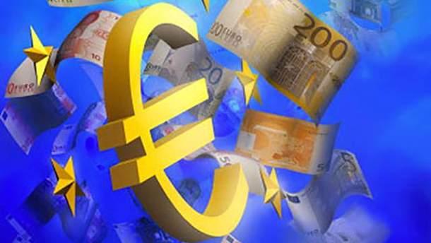 Іноземна валюта знову подорожчала