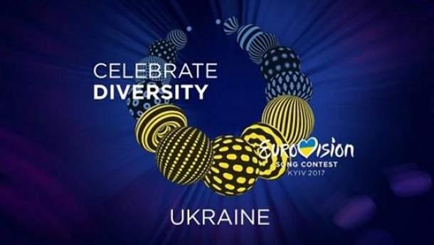 Учасники Євробачення-2017 заговорили українською