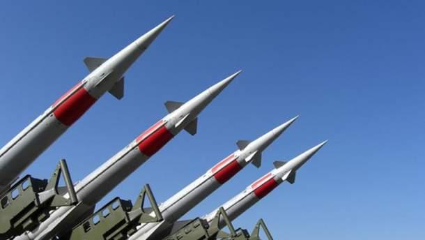 Открытая война между Америкой и Северной Кореей возможна