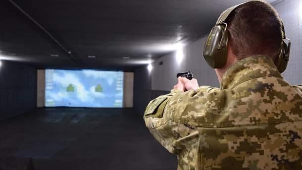 Операцією займалися Державна прикордонна служба у взаємодії із Службою безпеки України та Національною поліцією.