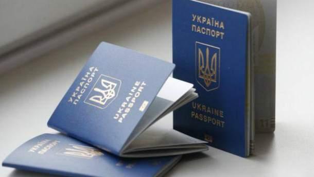Скоро украинцы поедут в Европу без виз