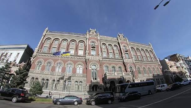 Нового руководителя для НБУ Порошенко предложит после согласования кандидатуры