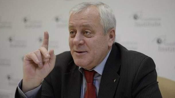 Владимир Филенко