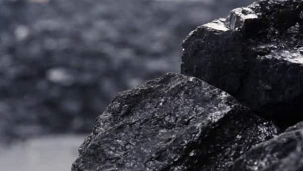 """Чи конфісковуватимуть донецьке вугілля """"в російській обгортці""""?"""