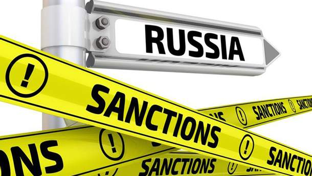 Страны ЕС заблокировали идею о санкциях против России