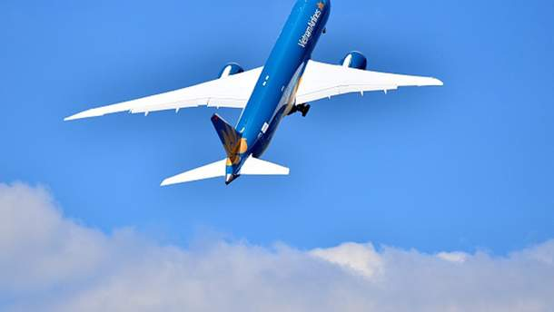 Детали для самолетов B787 Dreamliner планируют печатать на 3D-принтере