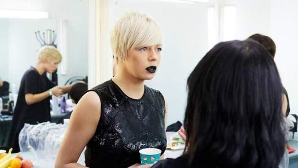 ONUKA відреагувала на скандал навколо своєї пісні