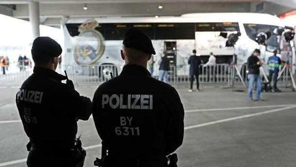 В полиции уже отреагировали на угрозы