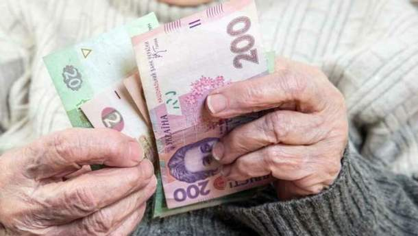 Количество получателей субсидий уменьшится