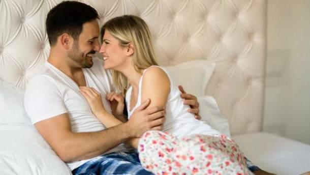 Стосунки у парі впливають на довголіття