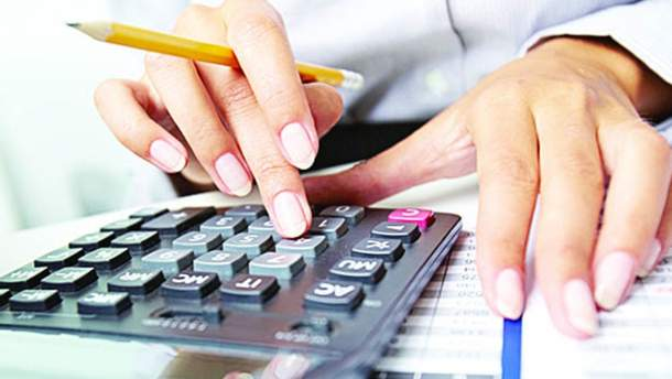Платежеспособные банки Украины увеличили прибыли