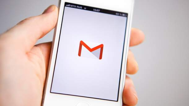 Корисні функції Gmail