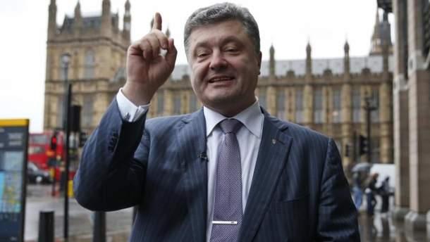 Росія захоче скористатися парламентською кампанією проти України?