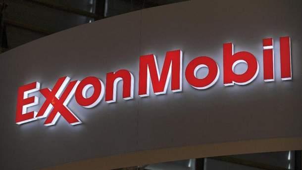 ExxonMobil хоче видобувати нафту разом з Росією у Чорному морі