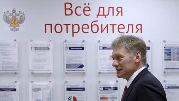 У Путина прямо не говорят, позволят ли восстановить Меджлис