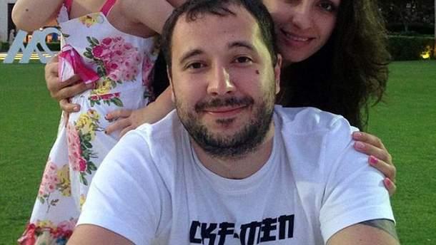 Романа Селезнева осудили за кибермошенничество в США