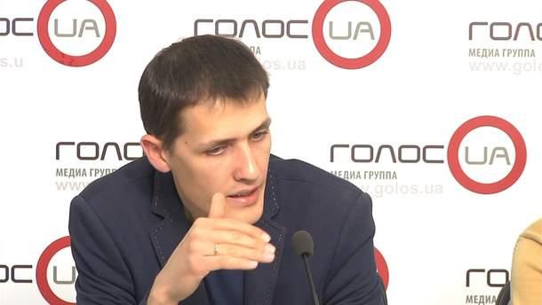 Владислав Дзивидзинский