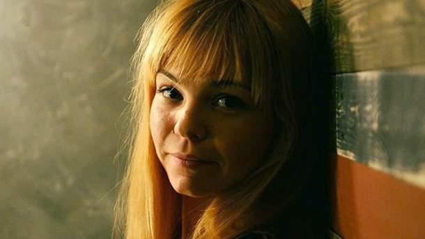 Анастасія Задорожна розповіла, що планує робити на посаді директора департаменту з питань люстрації