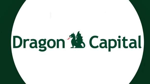 В Dragon Capital проводят обыски