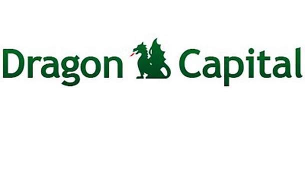 В Dragon Capital объяснили причину обысков