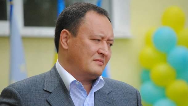 Костянтин Бриль