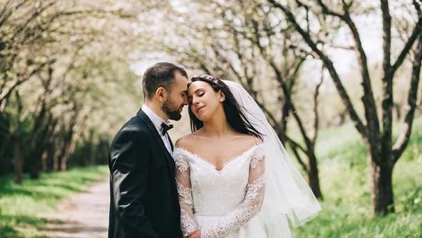 Джамала вийшла заміж за Бекіра Сулейманова