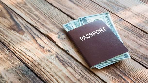 Оформить визу в Египет станет проще